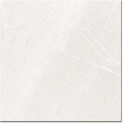 Porcelanato Acetinado Borda Bold Toronto Bone 61x61cm - Buschinelli
