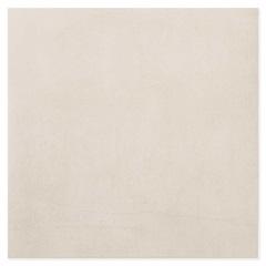 Porcelanato Acetinado Borda Bold York White 60x60cm - Portinari