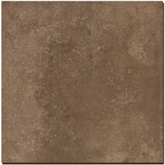 Porcelanato Acetinado Borda Reta Aga Country Outdoor 90x90cm - Eliane