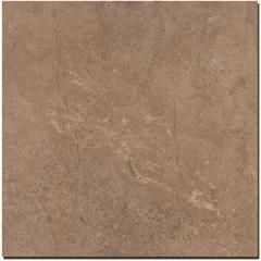 Porcelanato Acetinado Borda Reta Aga Desert Outdoor 90x90cm - Eliane