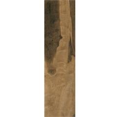 Porcelanato Acetinado Borda Reta Aroeira 24,5x100cm - Villagres