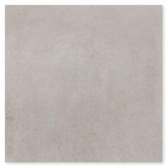 Porcelanato Acetinado Borda Reta Brera Cinza 90x90cm - Eliane