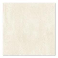Porcelanato Acetinado Borda Reta Cemento Avorio Cinza 60x60cm - Biancogres