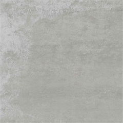 Porcelanato Acetinado Borda Reta Cemento Miscela 63,5x63,5cm - Porto Ferreira