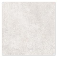 Porcelanato Acetinado Borda Reta Chicago Nebbia Cinza 83x83cm - Biancogres