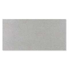 Porcelanato Acetinado Borda Reta Cinza 52x104cm - Porto Ferreira