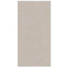 Porcelanato Acetinado Borda Reta Concreto Cinza 50x100cm - Villagres