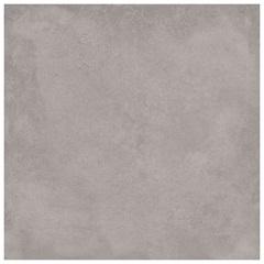 Porcelanato Acetinado Borda Reta Copan Cement 108x108cm - Villagres