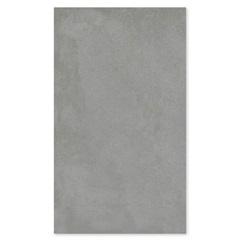 Porcelanato Acetinado Borda Reta Copan Cement 63x108cm - Villagres