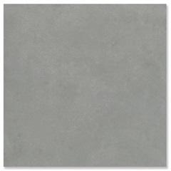 Porcelanato Acetinado Borda Reta Copan Cinza 92x92cm - Villagres