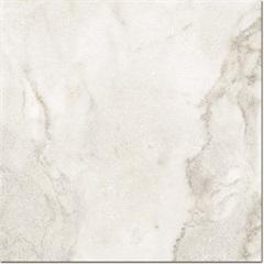 Porcelanato Acetinado Borda Reta Ecclesia 58x58cm - Pamesa