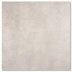 Porcelanato Acetinado Borda Reta Externo Belgique Clair 60x60cm - Portobello
