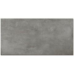 Porcelanato Acetinado Borda Reta Flat 59x118,2cm - Eliane