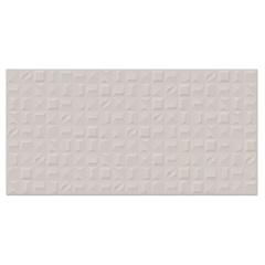 Porcelanato Acetinado Borda Reta Forme Nude 106x53cm - Biancogres