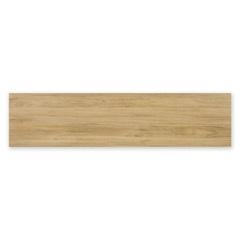 Porcelanato Acetinado Borda Reta Lumber Madeira 25x104cm - Porto Ferreira