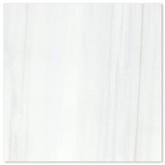 Porcelanato Acetinado Borda Reta Marble Lassa 120x120cm - Roca