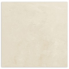 Porcelanato Acetinado Borda Reta Marmi Crema Valência 60x60cm - Portinari