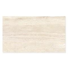 Porcelanato Acetinado Borda Reta Marmo Colosseo 80,5x140cm - Villagres