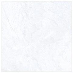 Porcelanato Acetinado Borda Reta Marmo Egeu Satin 90x90cm - Biancogres