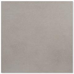 Porcelanato Acetinado Borda Reta Max Sand 60x60cm - Incepa