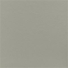 Porcelanato Acetinado Borda Reta Minimum Cimento 60x60cm - Eliane