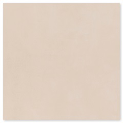 Porcelanato Acetinado Borda Reta Munari Bege 59x59cm - Eliane