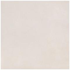 Porcelanato Acetinado Borda Reta Murani Branco 120x120cm - Eliane
