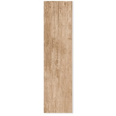 Porcelanato Acetinado Borda Reta Nature Mix 26x106cm - Biancogres