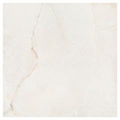 Porcelanato Acetinado Borda Reta Ônix Cristalo 120x120cm - Eliane