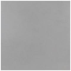 Porcelanato Acetinado Borda Reta Pro Cinza 89,5x89,5cm - Incepa