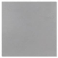 Porcelanato Acetinado Borda Reta Pro Concrete 60x60cm - Incepa