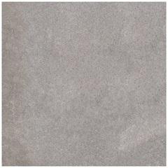 Porcelanato Acetinado Borda Reta Quartzita Cinza 89,5x89,5cm - Incepa