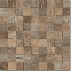 Porcelanato Acetinado Borda Reta Simetria Wood Mix 58,4x58,4cm - Portinari