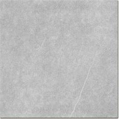 Porcelanato Acetinado Borda Reta Soft Cimento 58x58cm - Pamesa