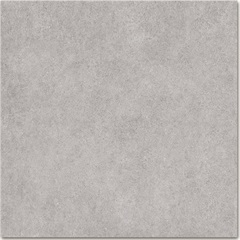 Porcelanato Acetinado Borda Reta Soho Cimento 58x58cm - Pamesa
