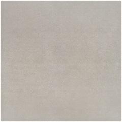 Porcelanato Acetinado Borda Reta Solid Areia 119,5x119,5cm - Incepa