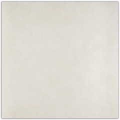Porcelanato Acetinado Borda Reta Temps Hit Off White 80x80cm  - Portobello