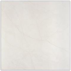 Porcelanato Acetinado Borda Reta Temps Spezia Bianco 80x80cm - Portobello
