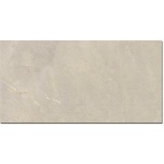 Porcelanato Acetinado Borda Reta Tenor Bege 58,4x117cm - Portinari