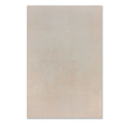 Porcelanato Acetinado Borda Reta Texas Off White 80x120cm - Incepa
