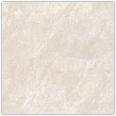 Porcelanato Acetinado Borda Reta Vanilla Beige 60x60cm - Biancogres