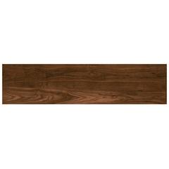 Porcelanato Acetinado Borda Reta Yankee Wood 26x106cm - Biancogres