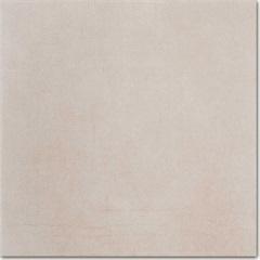 Porcelanato Acetinado Borda Reta York Bege 87,7x87,7cm
