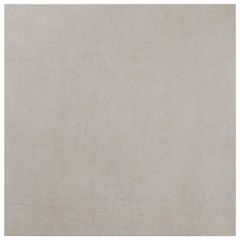 Porcelanato Acetinado Borda Reta York Soft Grey 60x60cm - Portinari