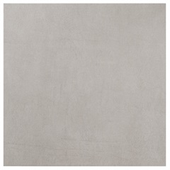 Porcelanato Acetinado Borda Reta York Soft Grey 90x90cm - Portinari