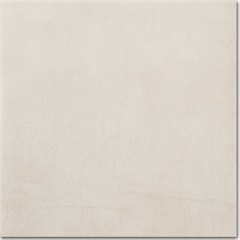 Porcelanato Acetinado Borda Reta York White 87,7x87,7cm - Portinari
