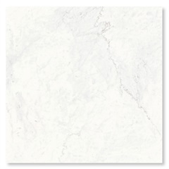 Porcelanato Acetinado Calacata Borda Reta Bege 90x90cm - Incepa