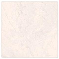 Porcelanato Acetinado Marmo Egeu Retificado Bege 90x90cm - Biancogres
