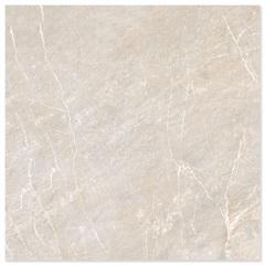 Porcelanato Acetinado Retificado Illuminato Satin 83x83cm - Biancogres