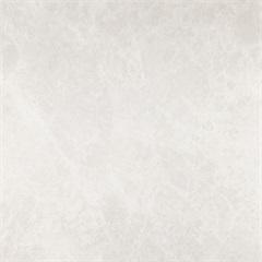Porcelanato Agata Retificado Esmaltado Polido Cinza 62x62cm - Elizabeth